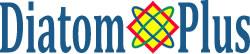 krmelina-diatomplus-logo