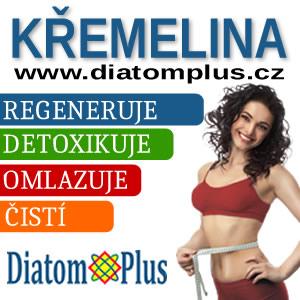 Křemelina-DiatomPlus-Obchod