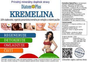 kremelina-diatomplus-letak_2017_sk