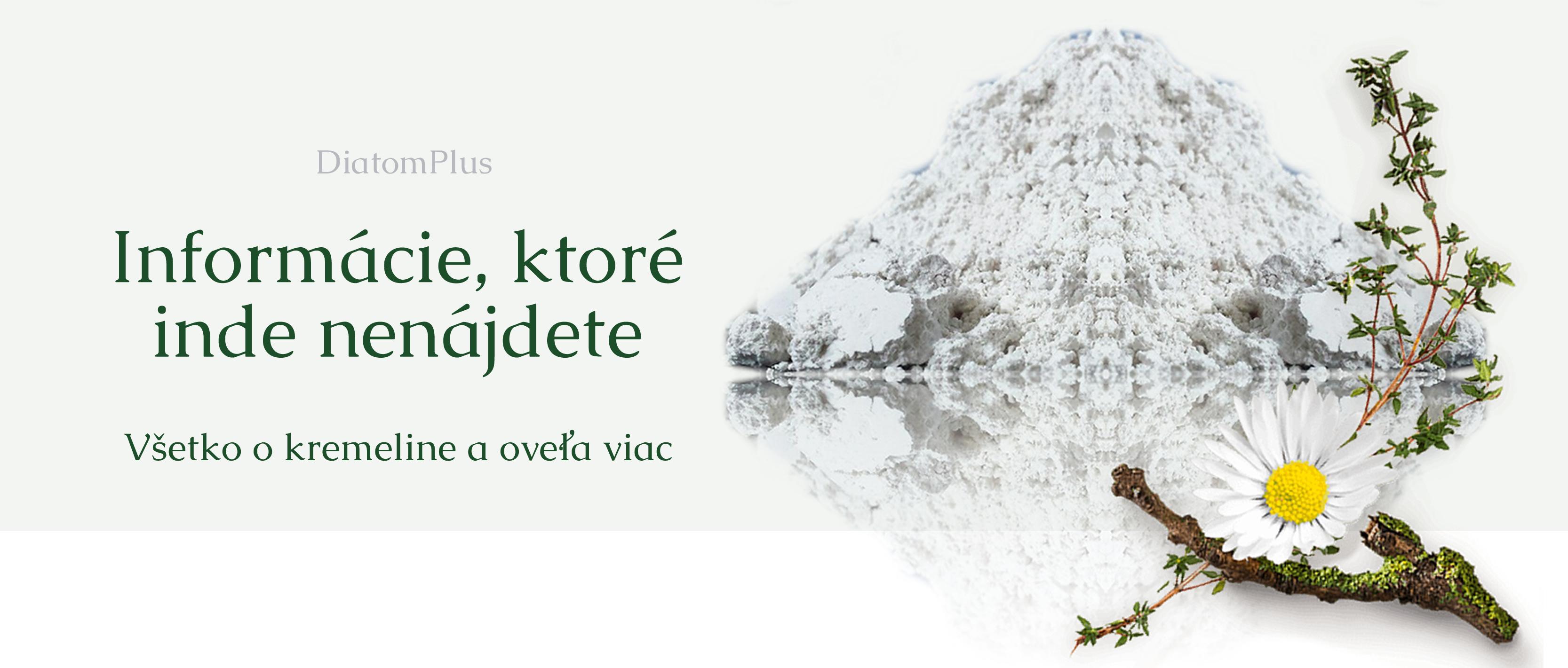 kremelina baner web home