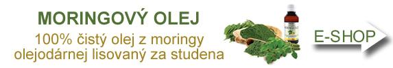 moringa-olej-diatomplus-banner-maly-blog-2