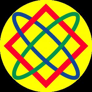kremelina-diatomplus-favicon-2017-1806x1806-LATISK