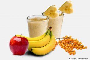 kremelina diatomplus smoothies