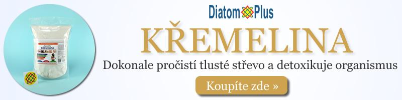 listopad banner kalendar zdravi web kremelina CZ